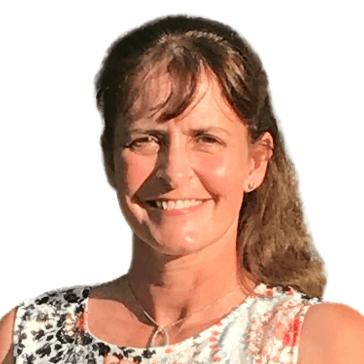 Dr Caroline Rogers